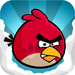 1538493-angry_birds_icon