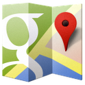Navigatore offline Google Maps per Android