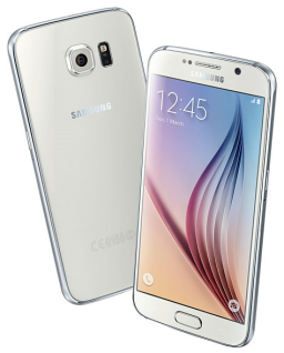 Recensione video e test Samsung Galaxy S6