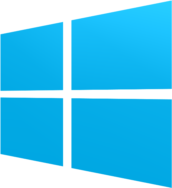 Guida sistema operativo Microsoft Windows 10