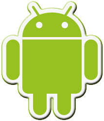 androids1