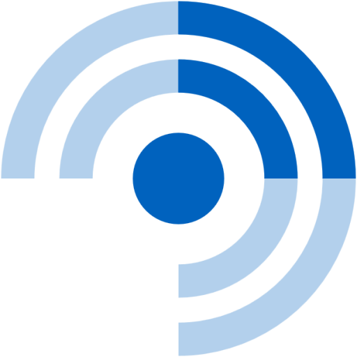 feedrssreader_logo