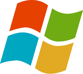windows8logo1
